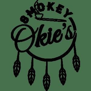 Smokey Okies Logo